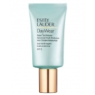 ay Wear Sheer Tint Multi Protection Moisturizer SPF 15