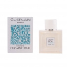 Ideal L'Homme Cologne