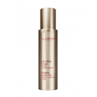Lift Affine-Visage- serum