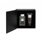 Homage a L'homme 100ml eau de toilette + 100ml showergel
