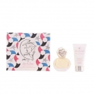 Soir de lune 30ml eau de parfum + 50ml Bodycream