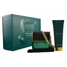 Decadence 50ml eau de parfum + 75ml Bodylotion