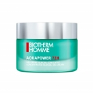 Aquapower 72H Concentrated Glacial Gel-Cream Gezichtsverzorging