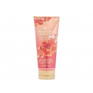 Passion Struck hand & body cream