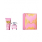Bright Crystal 30ml eau de toilette + 50ml bodylotion