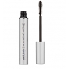 Volumizing Mascara 7,4 ml zwart