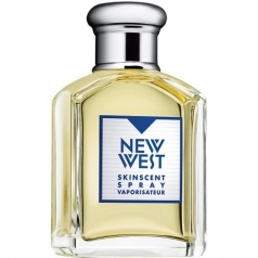 New West Skinscent for Him Gentleman Collection