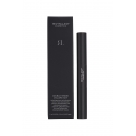 Double-Ended Volume Set Mascara / Primer