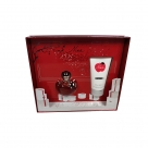 Nina 50ml eau de toilette + 75ml bodylotion