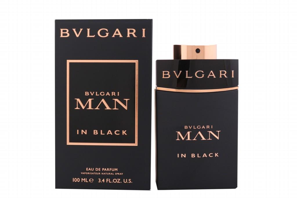 Man In Black Edp Spray 30 Ml.