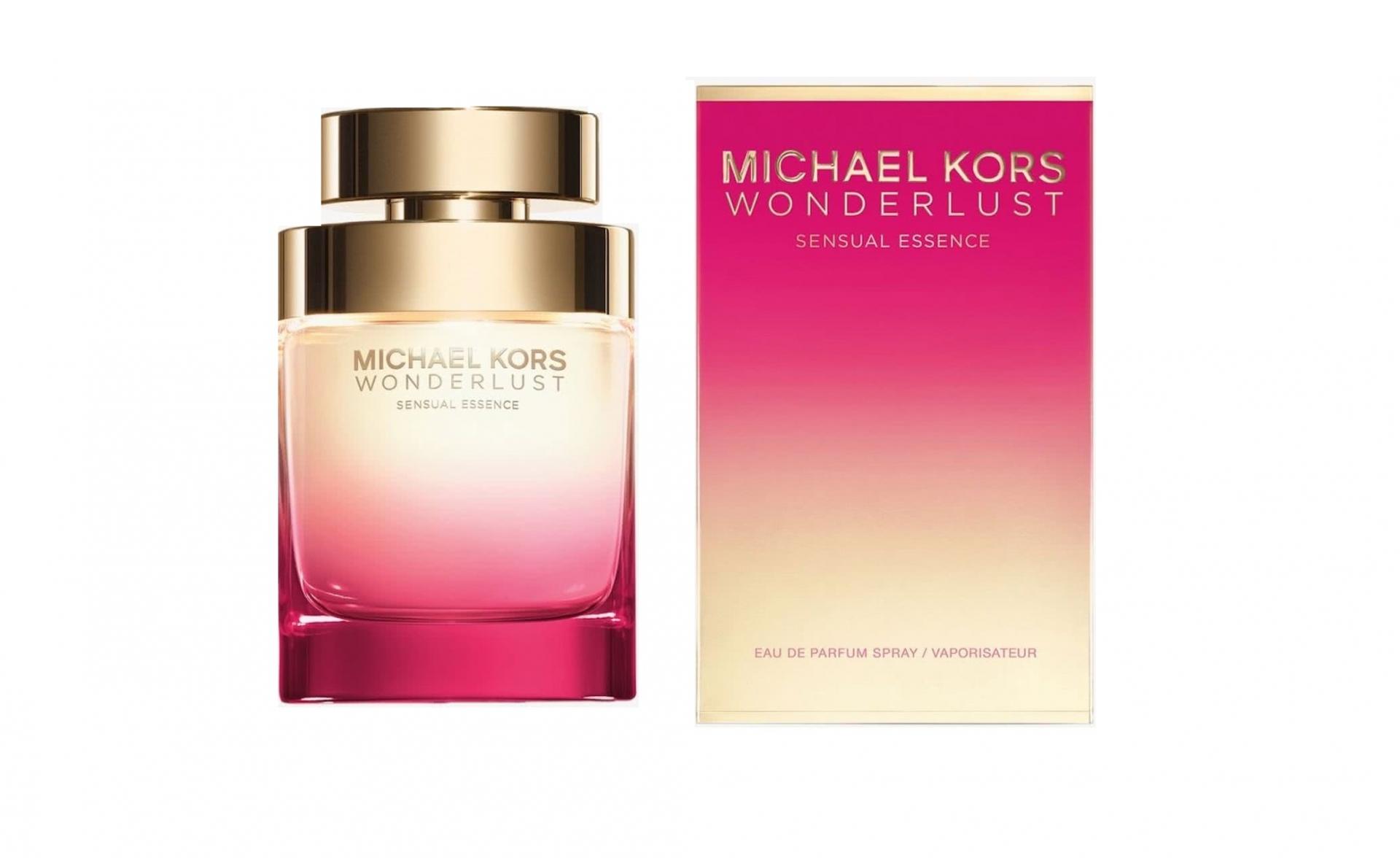 Michael Kors Wonderlust Sensual Essence EDP 30 ml(NEW)