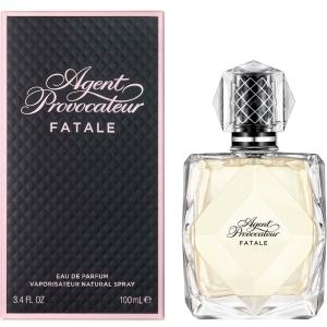 Agent Provocateur Fatale Eau De Parfum 50 ml