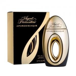 Agent Provocateur Aphrodisiaque Eau De Parfum 100 ml