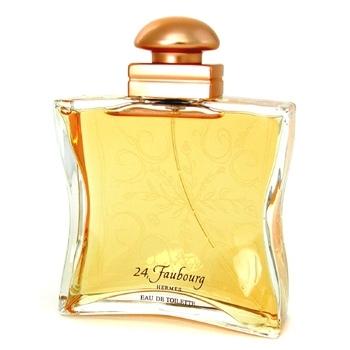 HERM�S 24 Faubourg Eau de Parfum (EdP)
