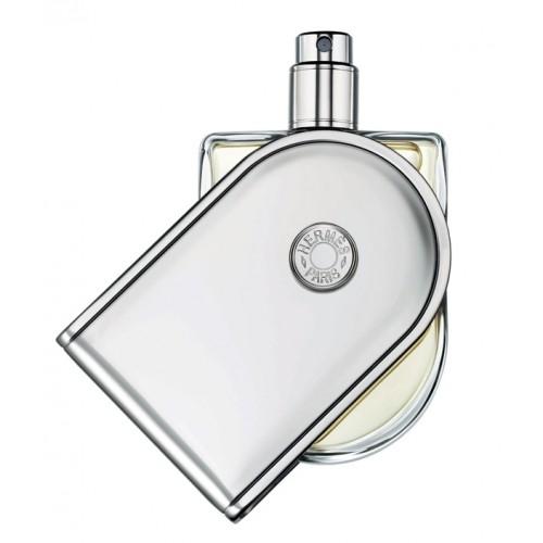 HERM�S Voyage d'Herm�s Refill Parfum