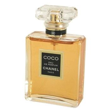 Chanel Coco Eau De Parfum Vapo 50ml