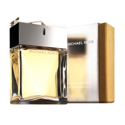Michael Kors Michael Kors Women Eau De Parfum 100 ml