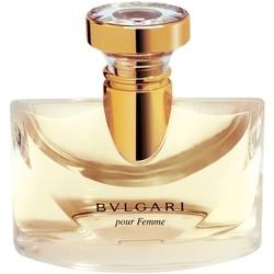 Bvlgari Bvlgari pour Femme Jewel Charms Eau de Parfum Spray 25 ml