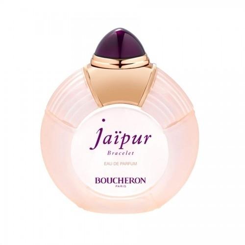 Boucheron Jaipur Brace Eau De Parfum 100ml 100