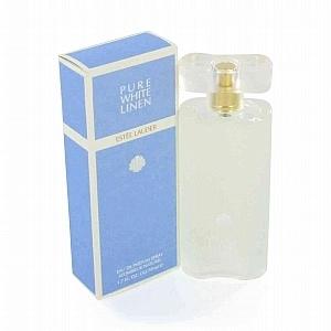 Est�e Lauder Pure White Linen Eau de Parfum Spray 100 ml