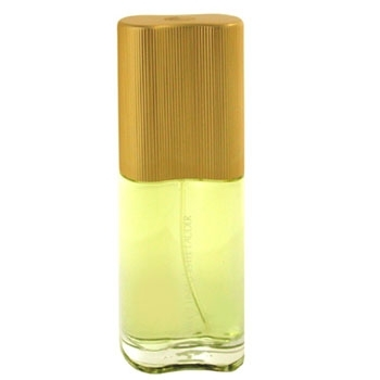 Estee Lauder White Linen Eau De Parfum Spray 60ml