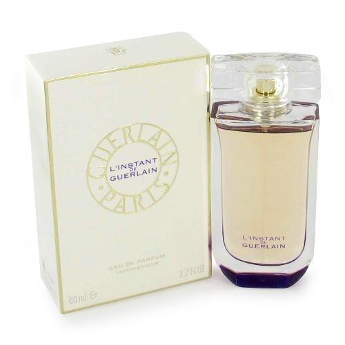 Guerlain L'instant Eau De Parfum 80 ml