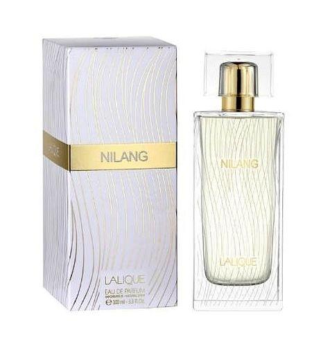 Lalique Nilang Eau de Parfum (EdP)