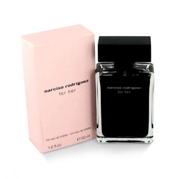 Narciso Rodriguez For Her Eau De Parfum 150 ml