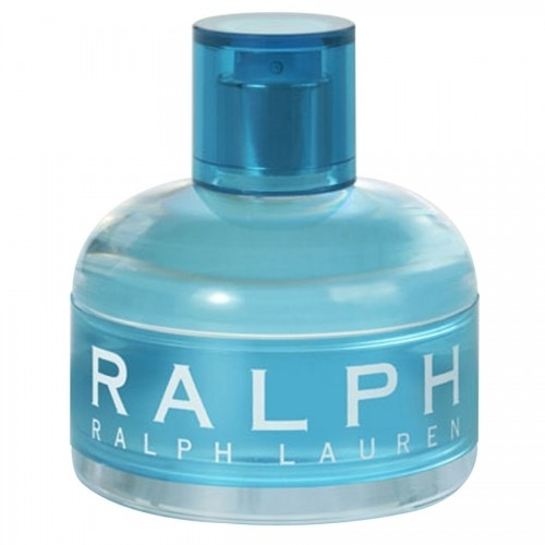 Image of Ralph Lauren - Ralph Eau De Toilette - 150 ml