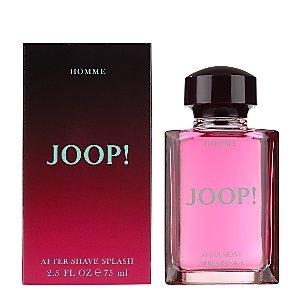 Joop Joop Homme Eau De Toilette 200 ml