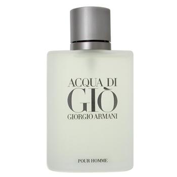Armani Acqua di Gio Pour Homme Edt 200ml