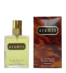 ARAMIS ARAMIS Classic Men 110 ml