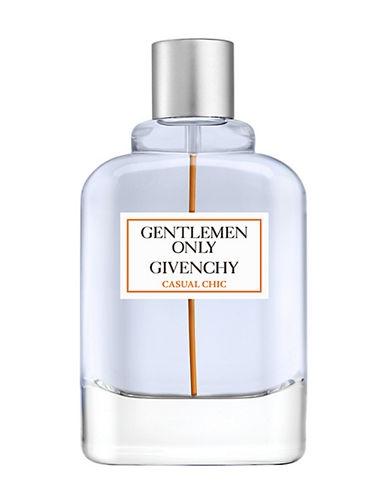 Givenchy Gentlemen Only Casual Chic Eau de Toilette Spray 100 ml