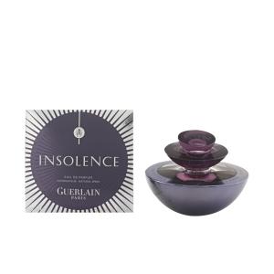 Guerlain Insolence Eau de Parfum Spray 30 ml