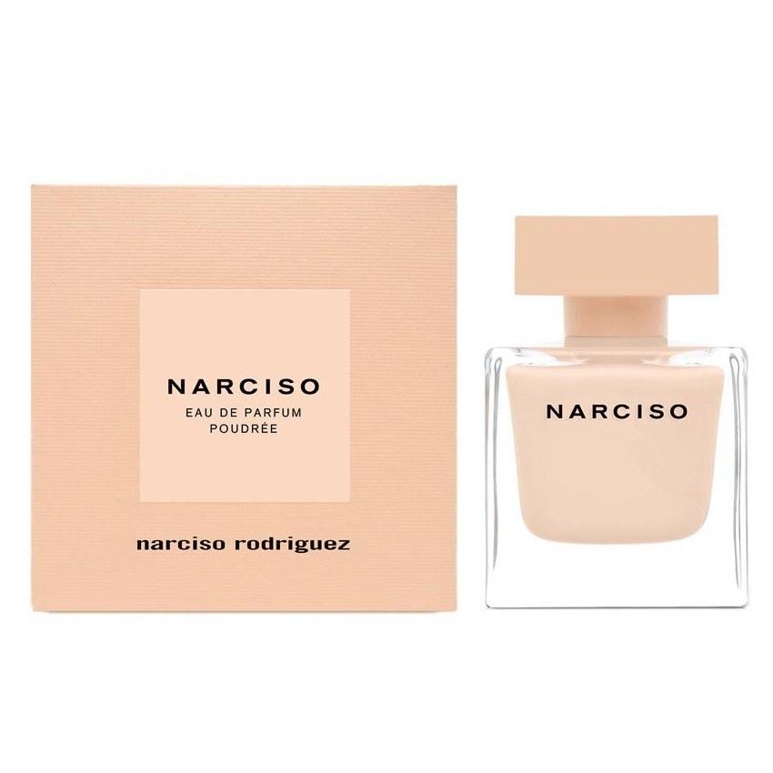 Narciso Rodriguez Narcisco Poudr�e Eau de Parfum Spray 90 ml
