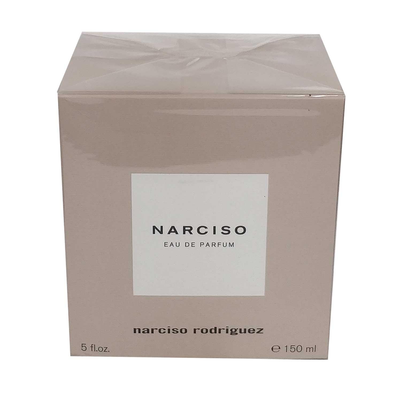 Narciso Rodriguez Narciso Eau De Parfum 150 ml