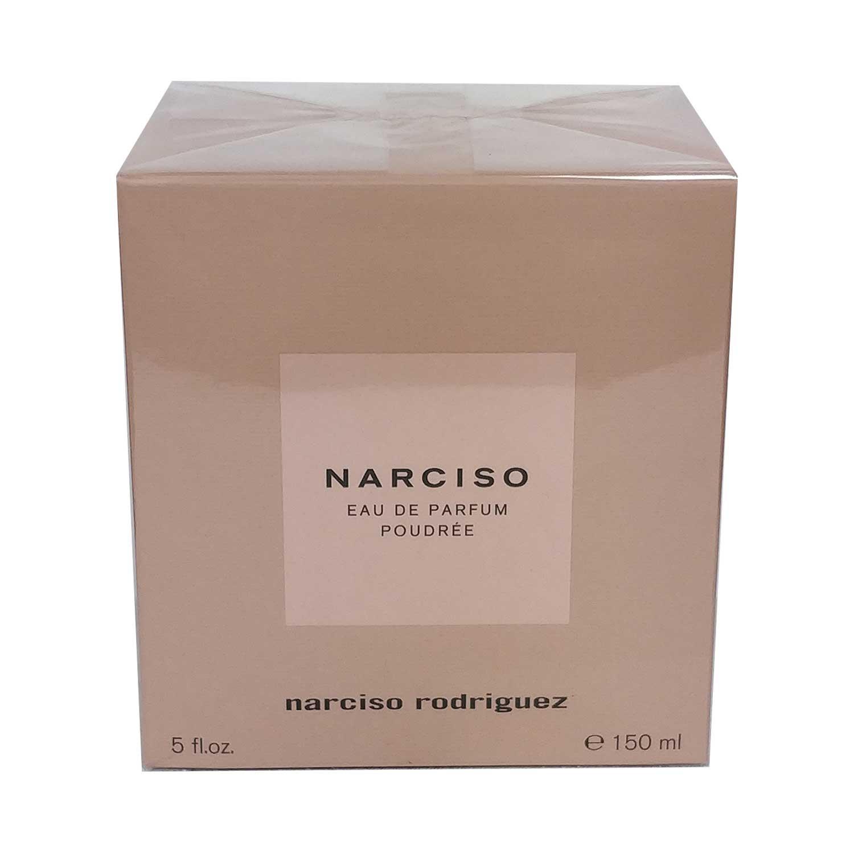 Narciso Rodriguez Narciso Poudree Eau De Parfum 150 ml