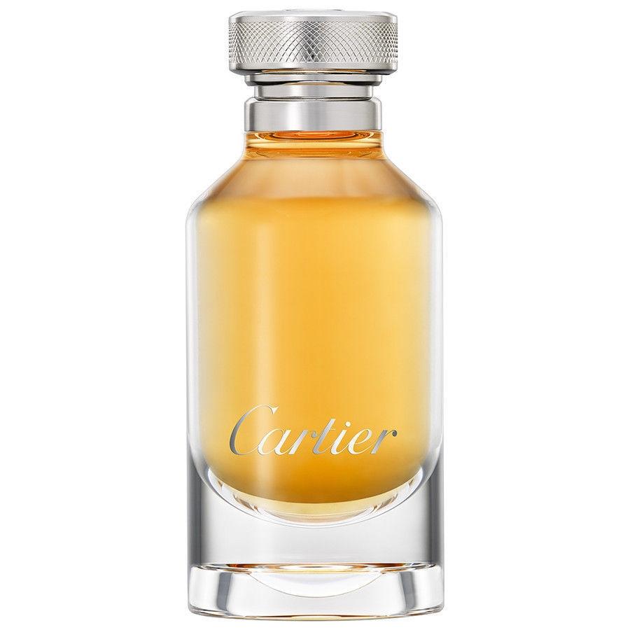 Cartier L'Envol de Cartier Eau de Parfum Spray 80 ml