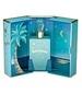 Reminiscence Essence Special Edition Eau De Parfum 100 ml
