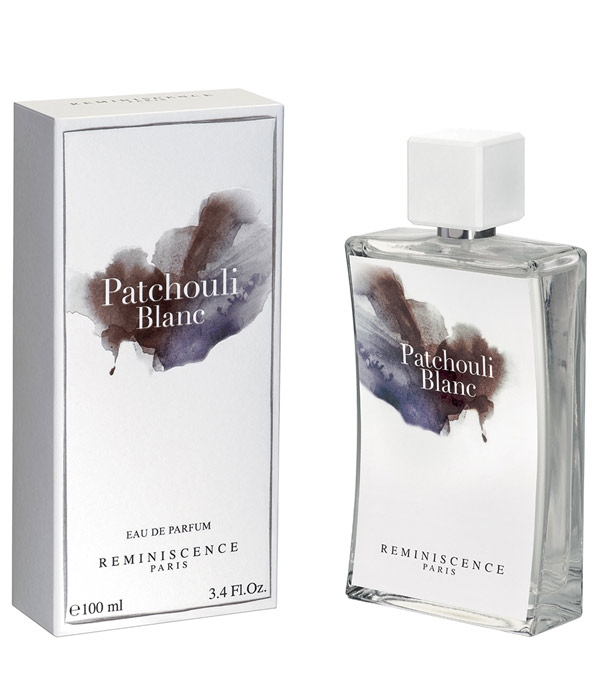 Reminiscence Patchouli Blanc Eau de Parfum Spray 100 ml