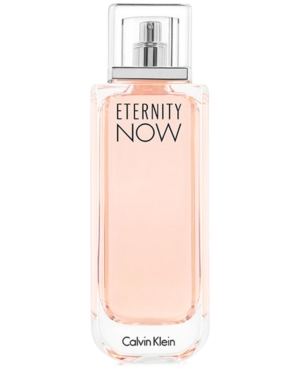 Calvin Klein Eternity Now Eau de Parfum (EdP)