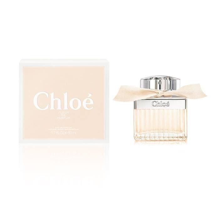 Chlo� Fleur de Parfum Eau de Parfum Spray 75 ml