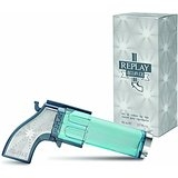 Image of Replay - Relover Eau De Toilette - 80 ml