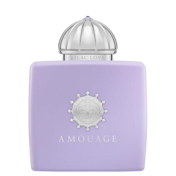 Amouage Lilac Love Eau de Parfum (EdP) 100 ml