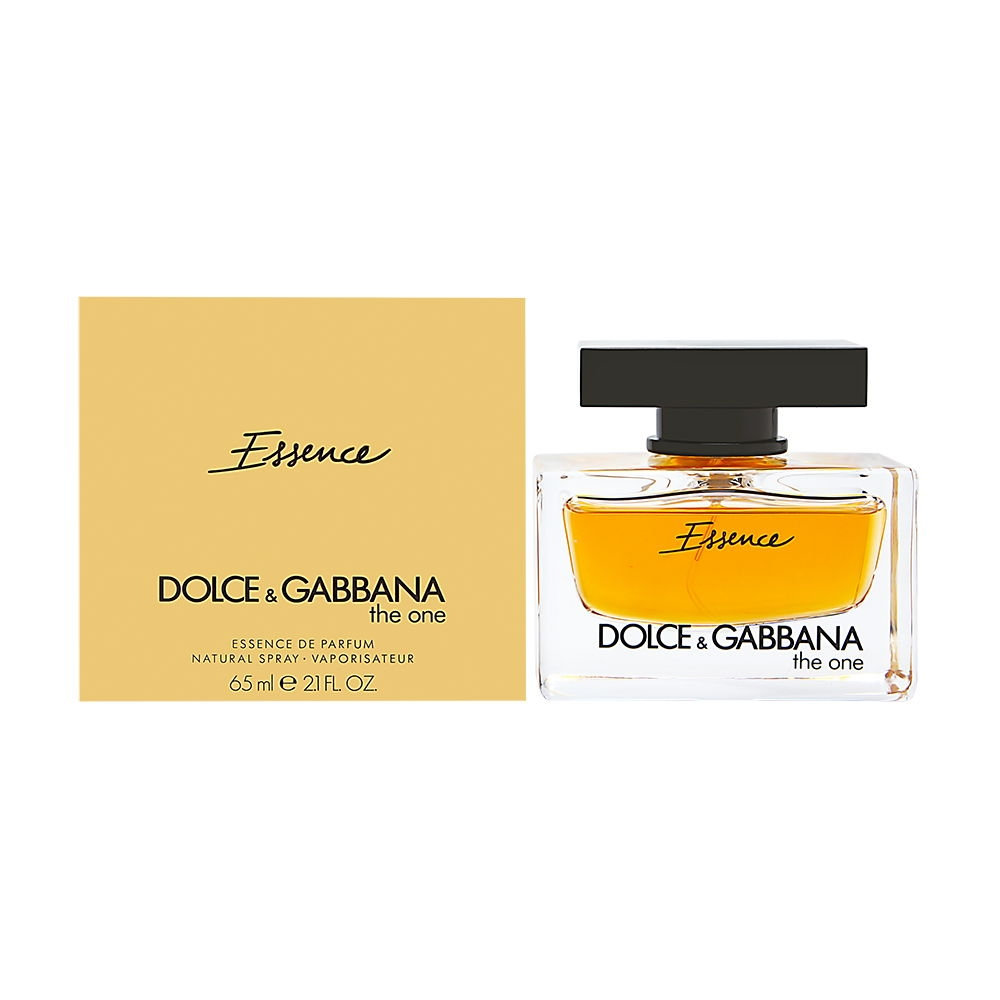 Dolce & Gabbana The One Essence Eau de Parfum (EdP) 65 ml