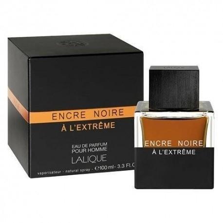 Lalique Encre Noire � L�Extr�me Eau de Parfum (EdP) 100 ml
