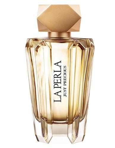 La Perla Just Precious Eau de Parfum Spray 80 ml