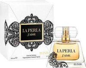 La Perla J�aime Eau de Parfum (EdP)