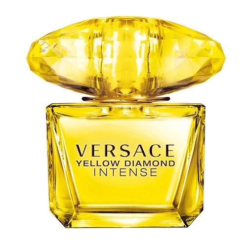 yellow diamond intense eau de parfum 90 ML