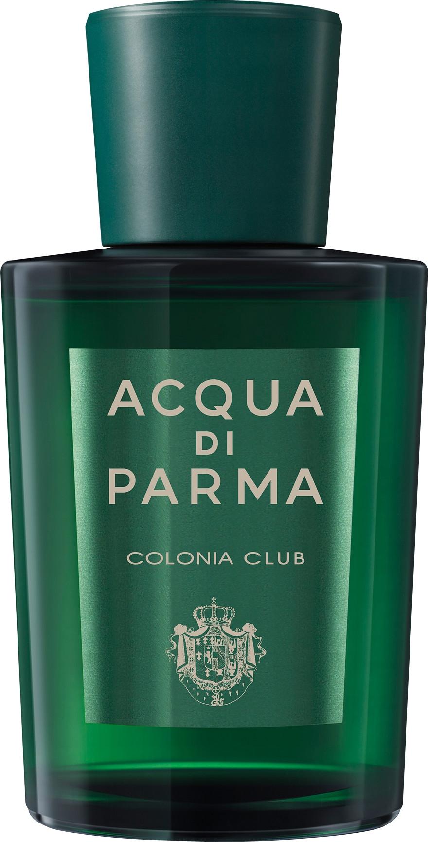 Acqua di Parma Colonia Club Eau de Toilette (EdT)